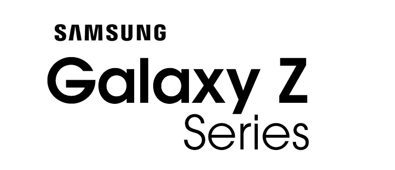 Samsung Galaxy Z series