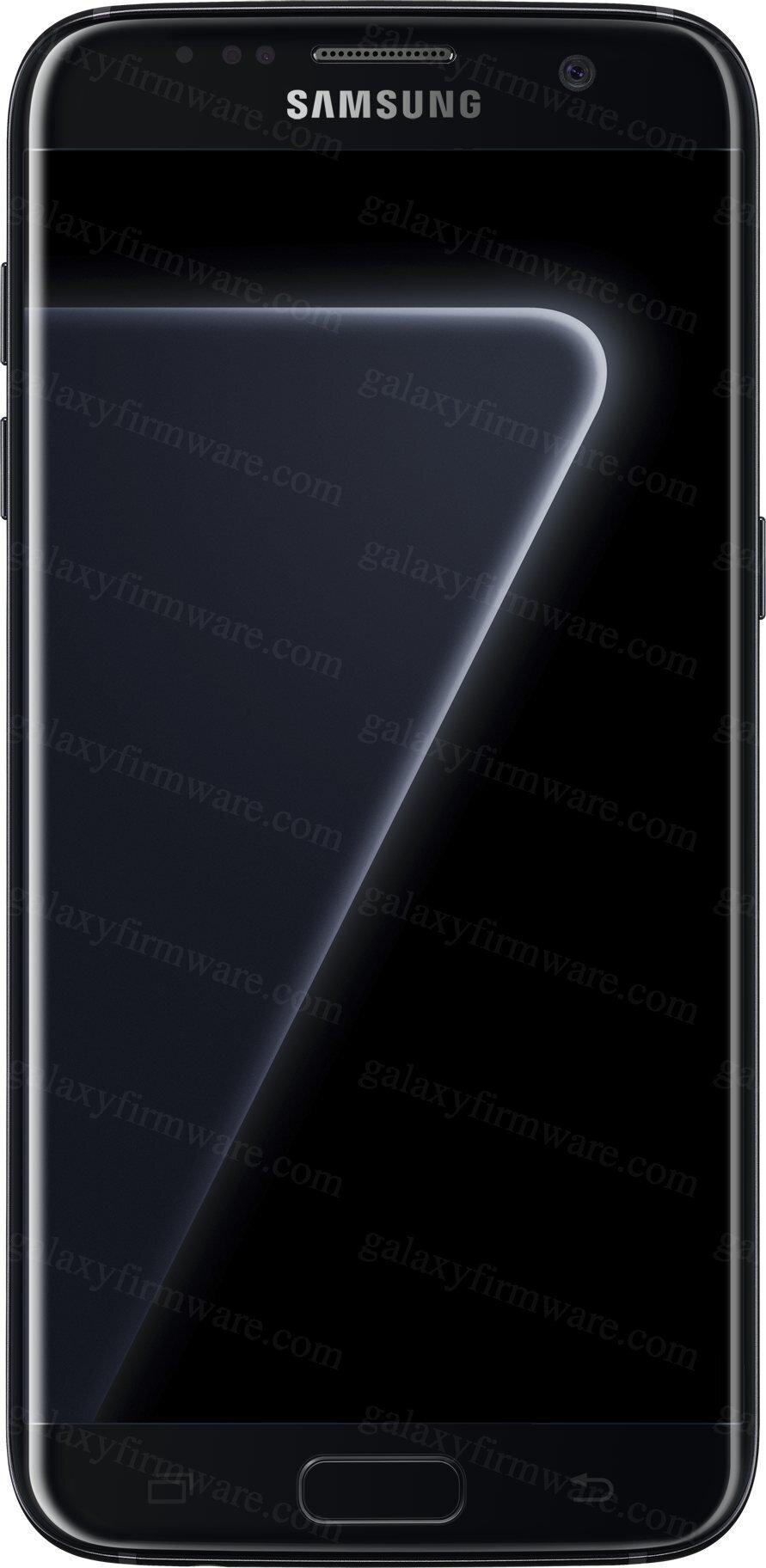 firmware s7 edge sm-g935f mexico